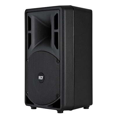 RCF ART 310-A MKIII Active PA Speaker