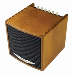 Ashdown AA Series Acoustic Guitar Amps
