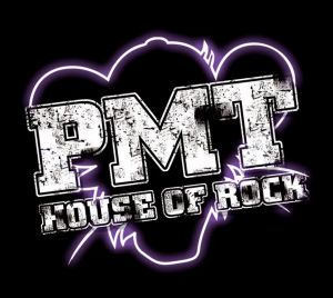 PMT House of Rock